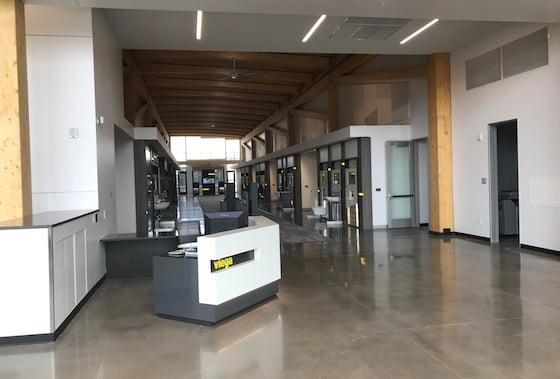 Colorado-Seminar-Center