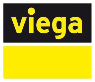 Viega Logo